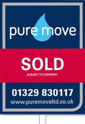 pure-move-sales-board