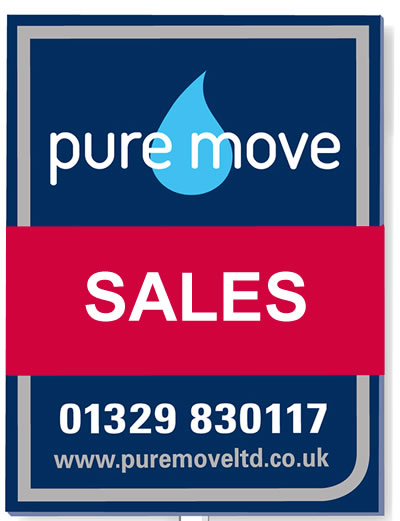 puremove-sales-board2